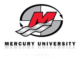 Mercury University