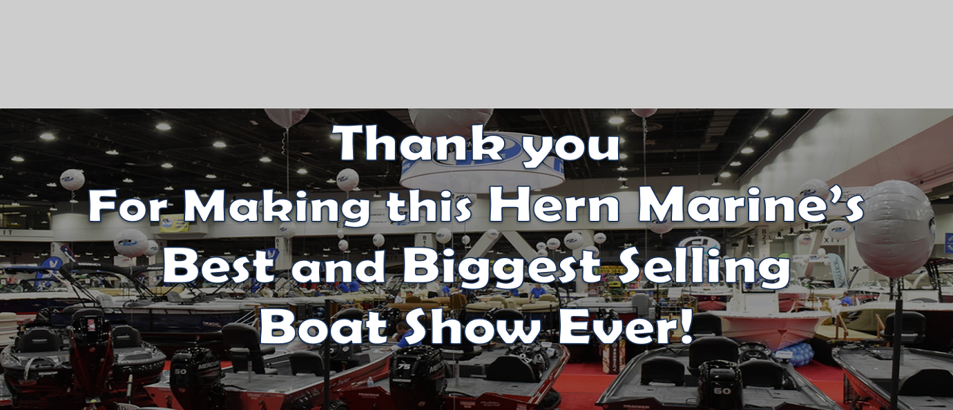 Best Boat Show