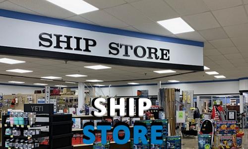 Ship Store 2-13-2021Final