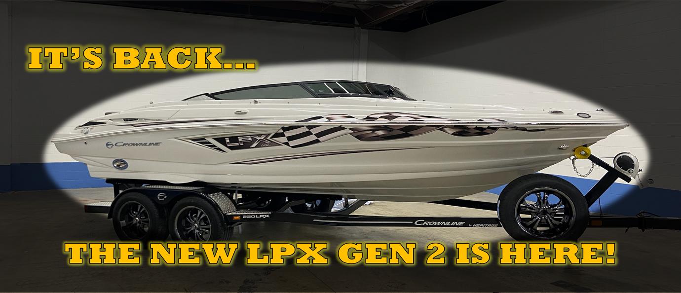 Lpx Gen 2 10 1 2021