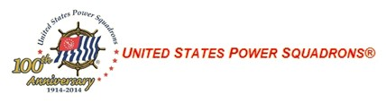 US Power Squadron
